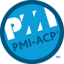 pmi-acp