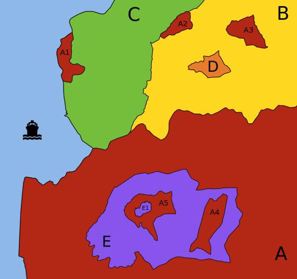 1024px-diagrama_enclave_exclave-svg