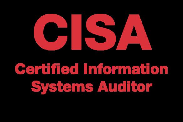 cisa-large