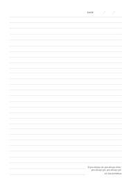 筆記本封面-A4-08