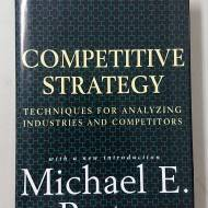 02-Competitive Strategy