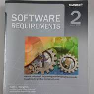 11-Software Requirements