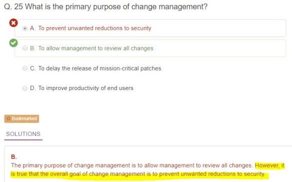 Sybex_ChangeManagement