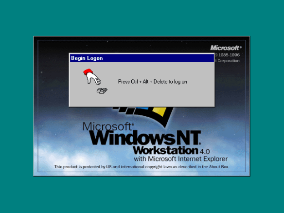 windowsnt_login