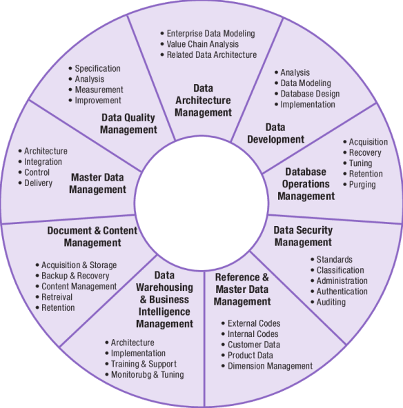 the-scope-of-data-governance-source-guide-to-the-data-management-body-of-knowledge-1st