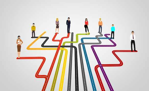career-leadership-success-businessman