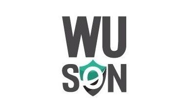 WUSON