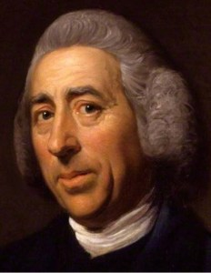 capability-brown