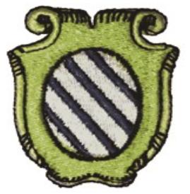 carehome01