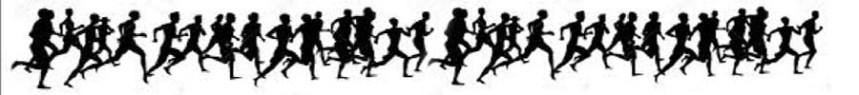 runners03