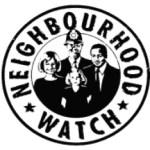 n-watch