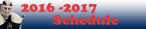 schedule-header