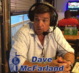 Dave McFarland - Lorain