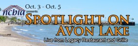 Spotlight on Avon Lake