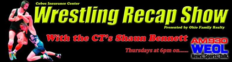 2016-wrestling-recap-show
