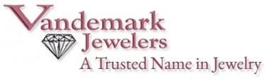 Vandemark Jewelers
