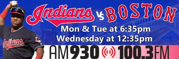 WEOL Radio 930 AM - The online home of News-Talk AM 930 WEOL Radio