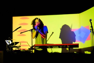 We Own The Nite NYC_Big_Wild_Mercury_Lounge_NYC_04.28.2016-3939