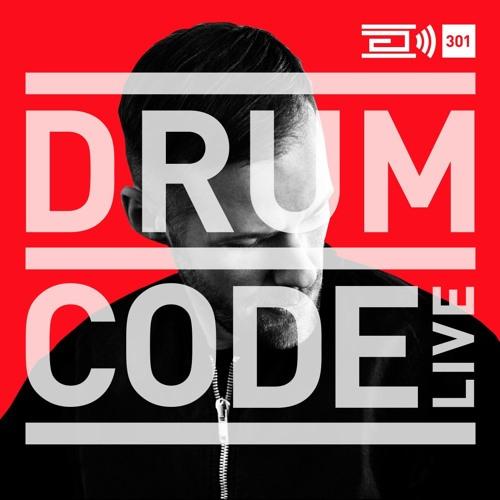 We Own The Nite NYC__Adam Beyer_Drumcode Radio