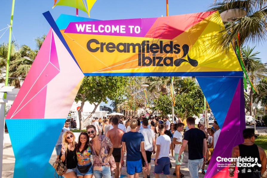We Own The Nite NYC_Creamfields Ibiza