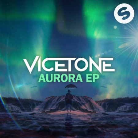 We Own The Nite NYC__Vicetone_Aurora EP_Spinnin' Records