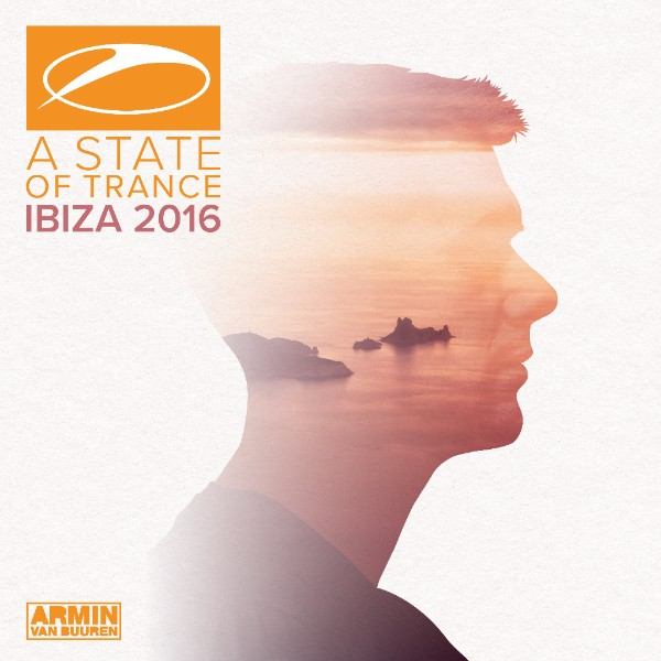We Own The Nite NYC_A State of Trance_Ibiza_2016