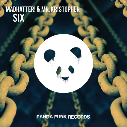 We Own The Nite NYC_Madhatter_x_Mr. Kristopher_SIX_Panda Funk Records