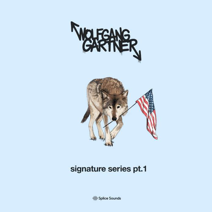 we-own-the-nite-nyc_wolfgang-gartner_signature-series-pt-1
