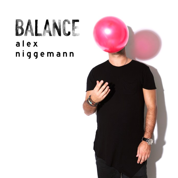 we-own-the-nite-nyc_alex-niggemann_balance
