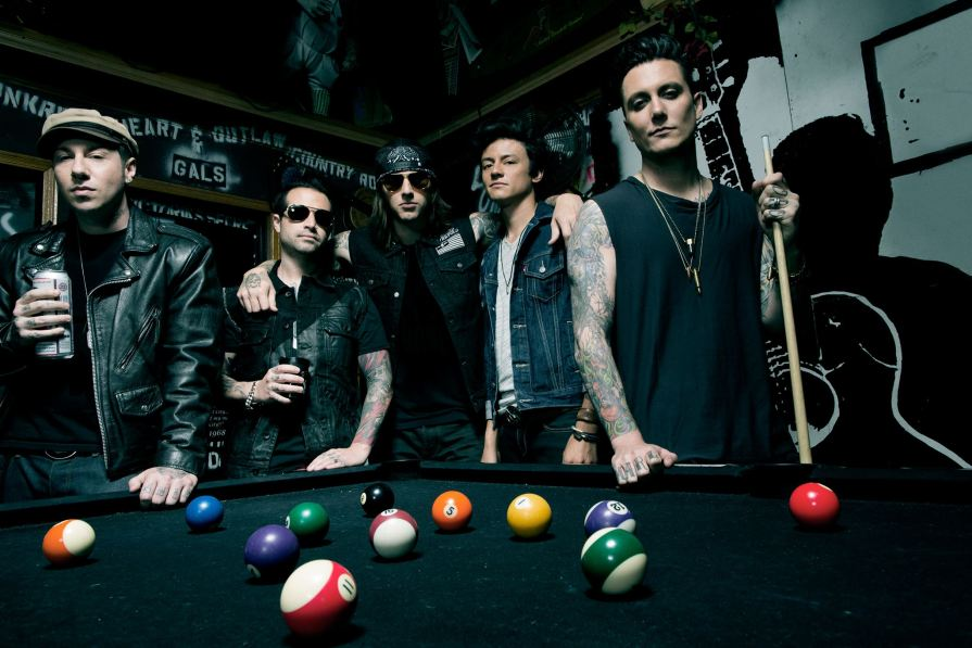 we-own-the-nite-nyc_avenged-sevenfold_vrlive_event