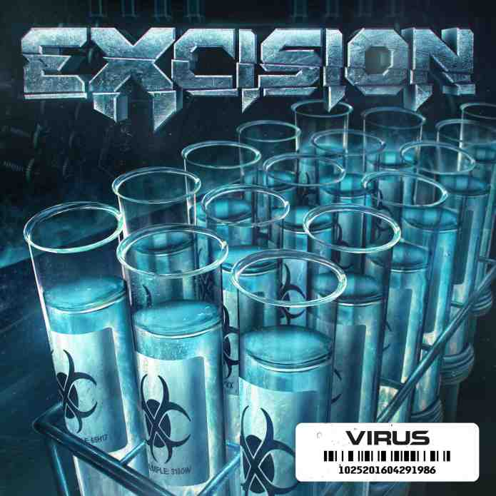 we-own-the-nite-nyc_excision_virus_album