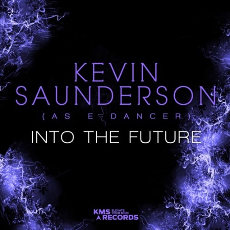 we-own-the-nite-nyc_kevin-saunderson_e-dancer_into-the-future