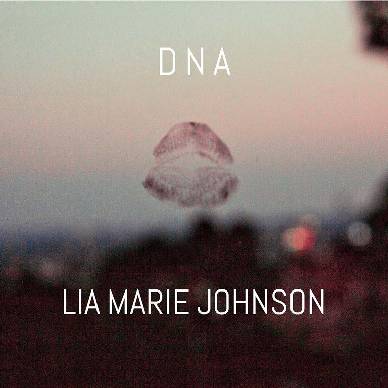 we-own-the-nite-nyc_lia-marie-johnson_dna