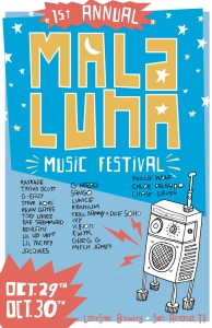 we-own-the-nite-nyc_mala-luna-poster