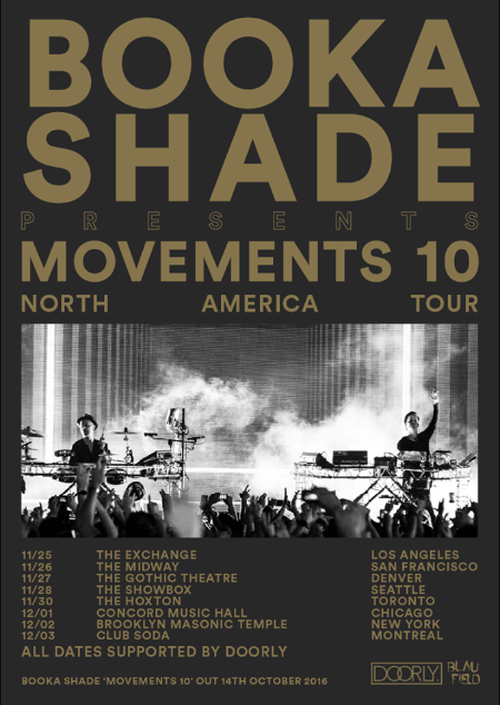 we-own-the-nite-nyc_booka-shade_movements-10-ep_tour