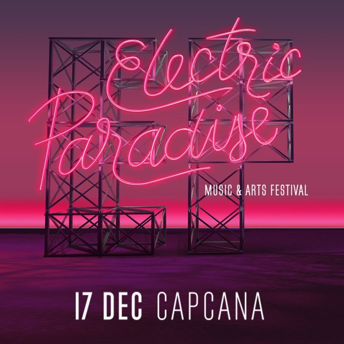 we-own-the-nite-nyc_electric-paradise_2016_cap-cana