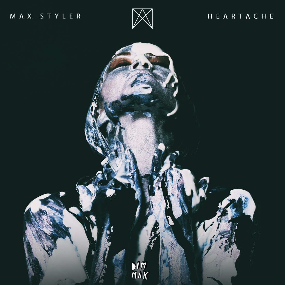 we-own-the-nite-nyc_max-styler_heartache_dim-mak