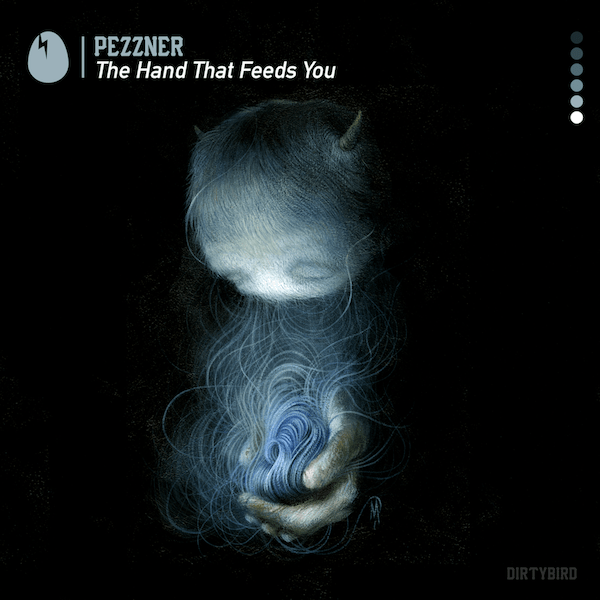 we-own-the-nite-nyc_pezzner_the-hand-that-feeds-you_dirtybird
