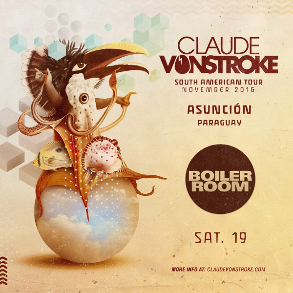 we-own-the-nite-nyc_claude-vonstroke-boiler-room
