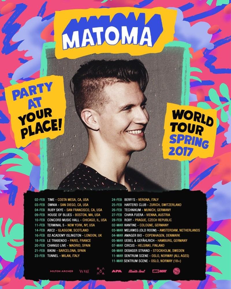 we-own-the-nite-nyc_matoma-world-tour