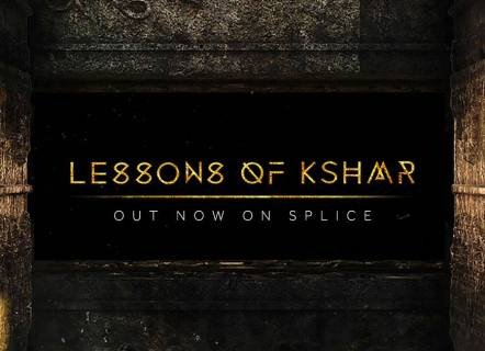 we-own-the-nite-nyc_lessons-of-kshmr_splice
