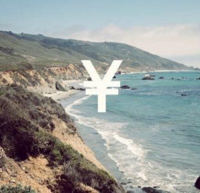 Y.V.E. 48. Coast to Coast