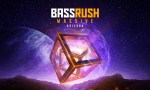 Bassrush Massive returns to Arizona