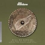 ilan Bluestone & Maor Levi feat. EL Waves - Will We Remain_