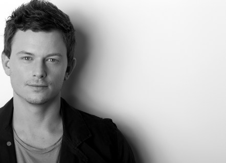 Fedde Le Grand releases fire new remix for The Chainsmokers.