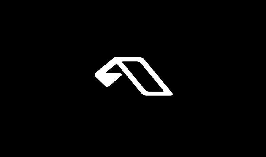Anjunabeats tour 2019