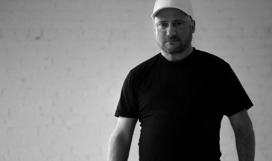 Danny Tenaglia: DIBIZA REMIXED 20 Years of Stereo Productions