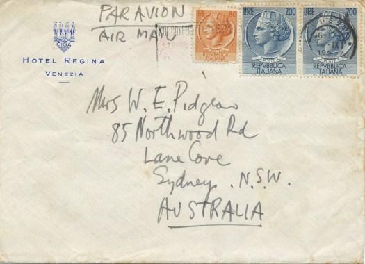 1956 MM-DD WEP Romania_0008