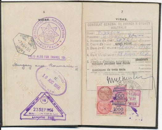 WEP Passport_0005