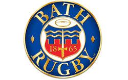 WePlay Client, Bath Rugby